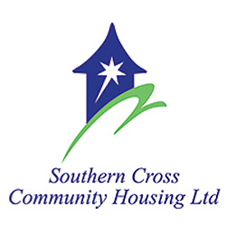 Southern Cross Community Housing