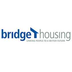 Bridge Housing