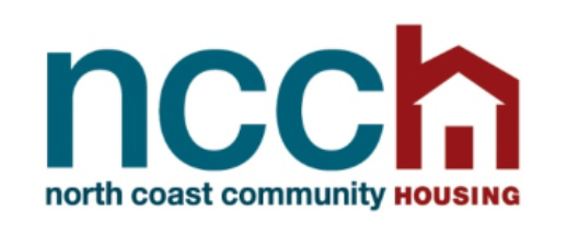 North Coast Community Housing Company