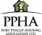 Port Phillip Housing Association