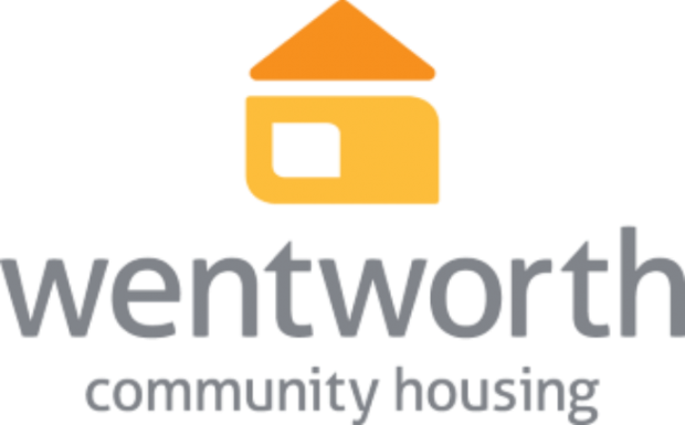 Wentworth Housing