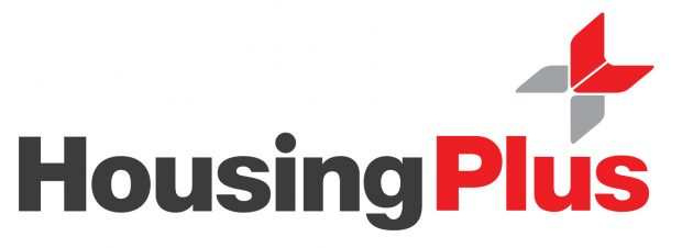 HousingPlus