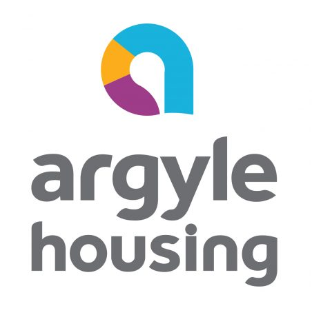 Argyle Housing