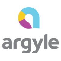 Argyle Housing