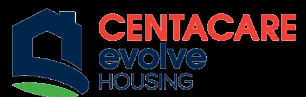 Centacare Evolve Housing