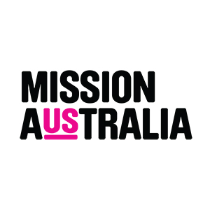 Mission Australia Housing