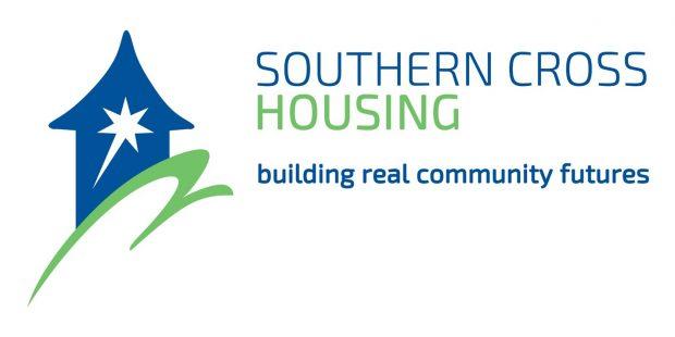 Southern Cross Housing