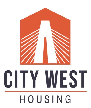 City West Housing