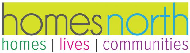 Homes North Community Housing Co Ltd