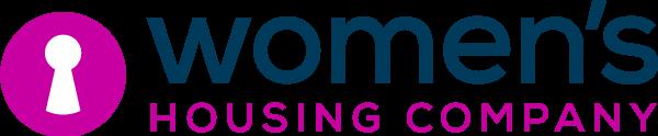 Women's Housing Company Ltd